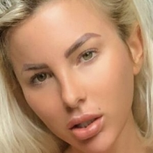 Jessicakes33 Nude OnlyFans Leaks